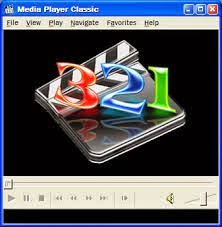 Dominiotxt - Midia Player Classic
