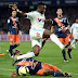 Ligue 1 Betting: Montpellier's miserly defence will make Marseille work hard