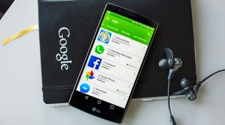 Cara Mematikan Pembaruan atau Update Otomatis Aplikasi Android