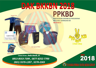 ppkbd kit bkkbn 2018, ppkbd kit 2018, plkb kit bkkbn 2018, kie kit bkkbn 2018, genre kit bkkbn 2018, iud kit bkkbn 2018, obgyn bed bkkbn 2018, bkb kit bkkbn 2018, produk dak bkkbn 2018