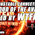 Unstable Connection To Shroud Of The Avatar Fixed By WTFast (VLOG)