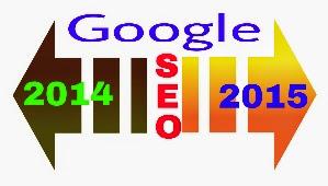 Pergerakan Algoritma Terbaru Google 2015