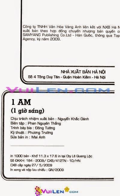 1:00 AM chap 8 - Trang 3