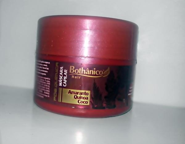 resenha-da-mascara-bothanico-hair-pos-quimica-mascara-liberada-para-low-poo-melhor-mascara-parar-cabelos-ressecados