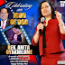 I have not reconciled with Pastor Chris Oyakhilome – Anita