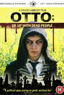 Otto, film
