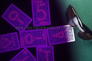 http://www.buymarkedcards.com/copag-marked-cards.shtml