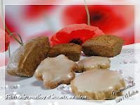 http://gourmandesansgluten.blogspot.fr/2014/02/petits-cakes-moelleux-et-biscuits-au.html