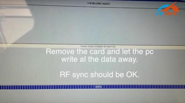 renault-can-clip-program-new-laguna-ii-key-card-12.jpg