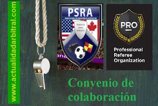 arbitros-futbol-pro-psra