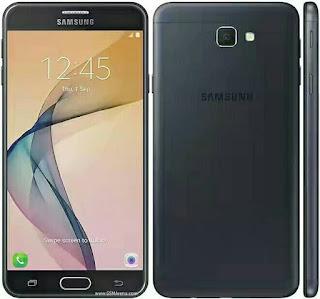 Samsung J7 prime Indonesia