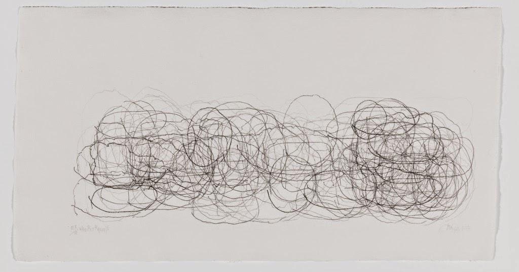 Listening Through John Cage: Ryoanji (1985)
