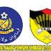 Live Streaming Pahang vs Negeri Sembilan 10.3.2018 Liga Super