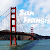 San Fransisco: Top 20 Things To Do