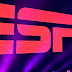DESCARGA ESPN GRATIS (ULTIMA VERSION FULL ILIMITADA PREMIUM PARA ANDROID)