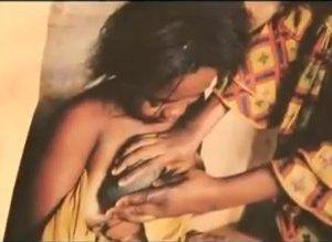 Bikin Ngeri, 8 Tradisi Kejam yang Wajib Dijalankan Wanita di Berbagai Suku