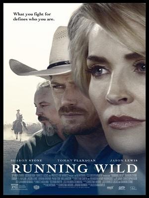 Running Wild Movie Download (2017) HD 720p WEB-DL 900mb