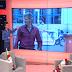 Αγνοείται γνωστός ηθοποιός - Δραματική έκκληση από το Σπύρο Μπιμπίλα στο Facebook (video)