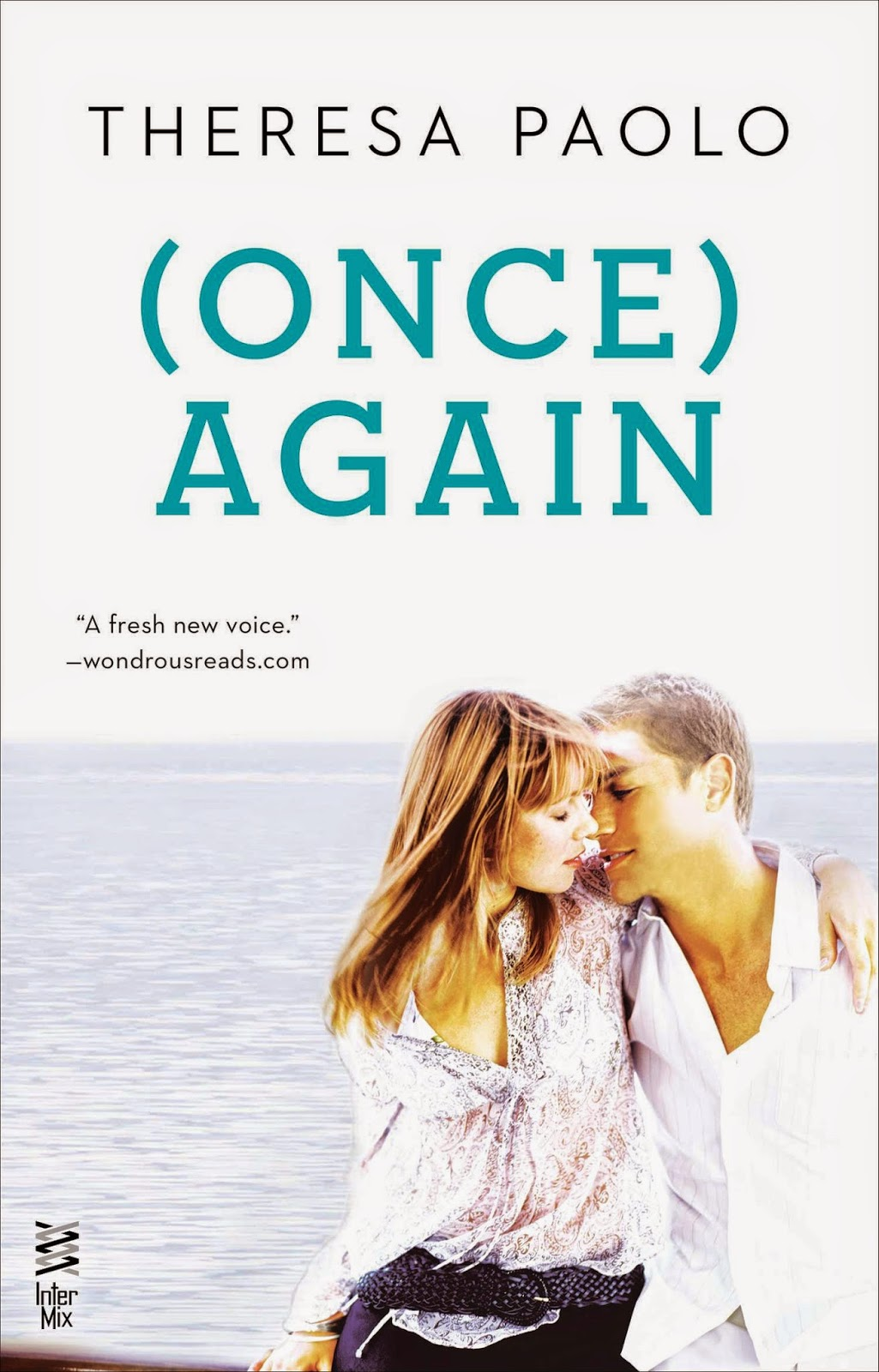 http://www.amazon.com/Once-Again-Theresa-Paolo-ebook/dp/B00I8RB0PG/ref=sr_1_1?ie=UTF8&qid=1403489616&sr=8-1&keywords=theresa+paolo