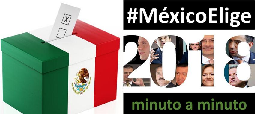 elecciones_mexico_minuto_minuto