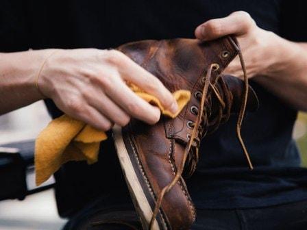 laundry sepatu jakarta