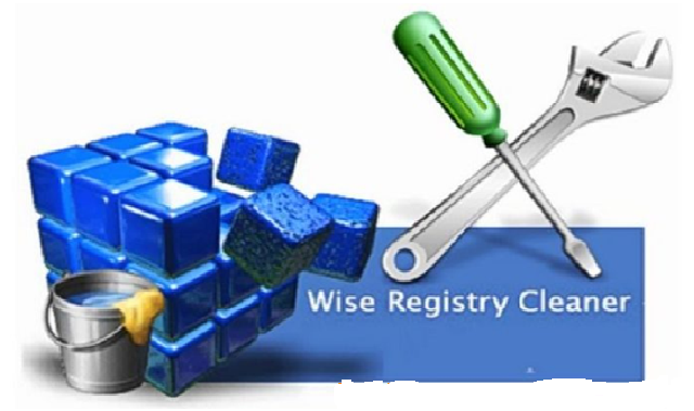 2019 Wise written account Cleaner