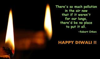 advance happy diwali images