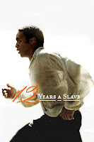 12 Years a Slave (2013) Dual Audio [Hindi-English] 1080p BluRay ESubs Download