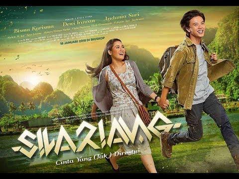 Penonton Mengamuk! Pemutaran Film Silariang di Toraja Dibatalkan Tanpa Ada Konfirmasi