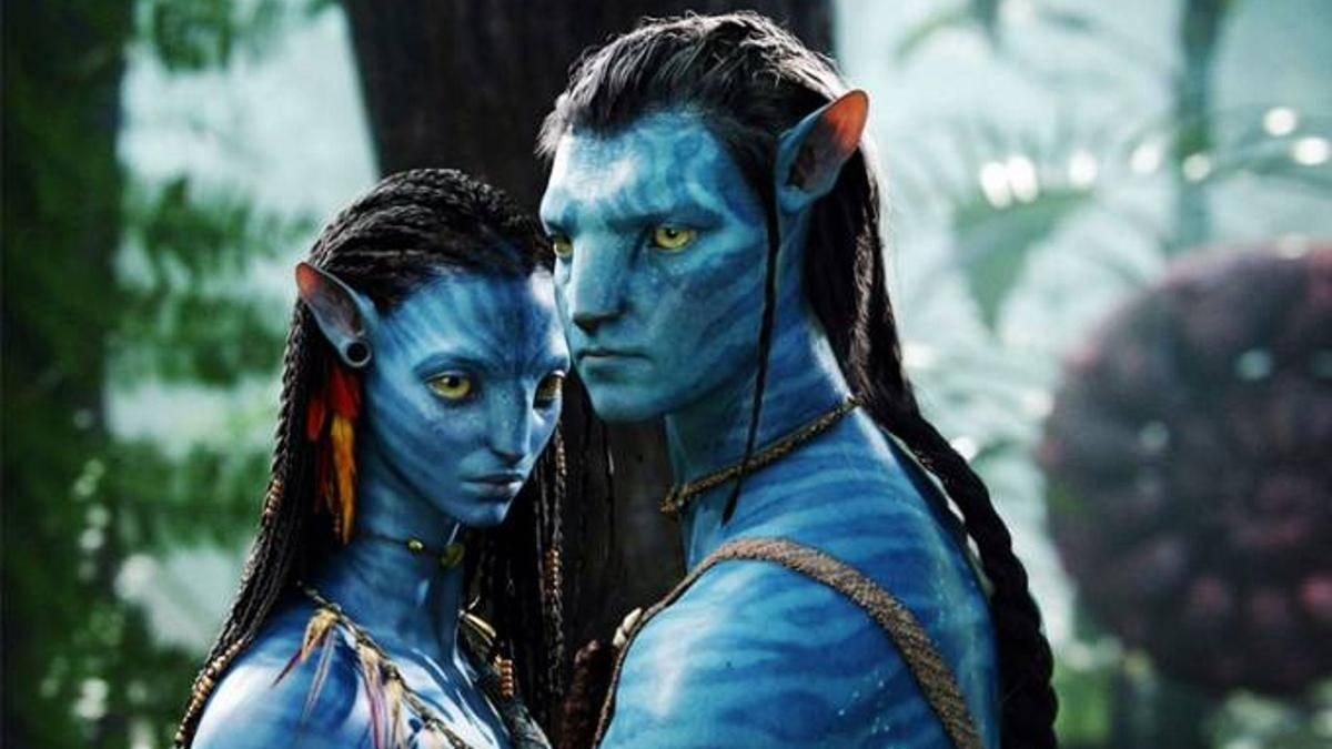 Avatar estará disponível no primeiro dia do Disney+