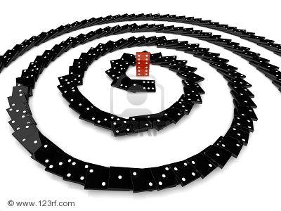2638209-efecto-domin-3d-individualidad-concepto-espiral-negro.jpg