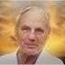 """Doctorul german Ryke Hamer susține că dacă """"bolnavul înţelege cauza bolii, corpul se vindecă singur"""""""