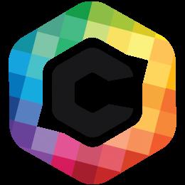 Creative Studio (Ολοκληρωμένες λύσεις για την κατασκευή, φιλοξενία, προώθηση και διαχείριση ιστοσελίδων, επιχειρήσεων, ξενοδοχείων και e-shop)