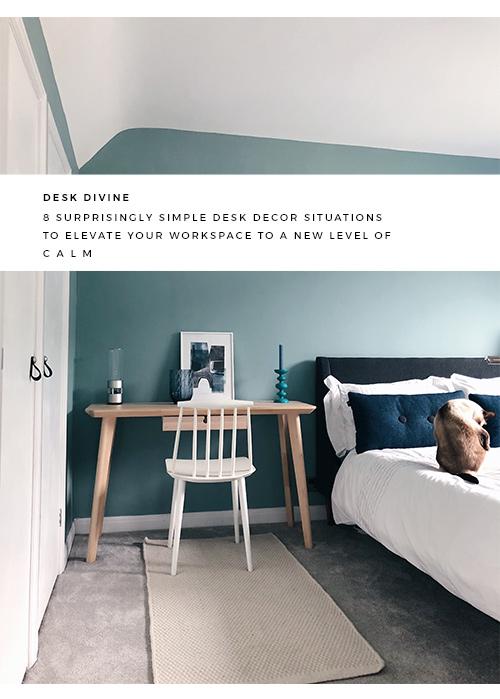 Divine Home Ikea Workspace. More Posts Divine Home Ikea Workspace D ...