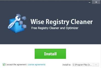 تحميل, برنامج, تنظيف, سجل, الويندوز, Wise ,Registry ,Cleaner, اخر, اصدار