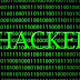 "A Former Hacker ""Higinio Ochoa"" Banned from the Internet"