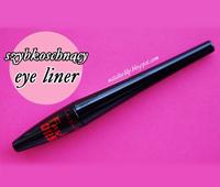 http://natalia-lily.blogspot.com/2013/07/lovely-fast-dry-szybkoschnacy-eye-liner.html