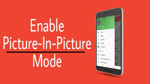 Android-Phone-Me-Picture-In-Picture-Mode-Enable-Kaise-Kare