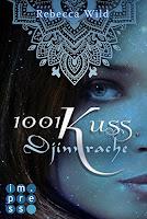 https://www.amazon.de/1001-Kuss-Djinnrache-Band-2-ebook/dp/B01N316P4U