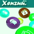Earn Money From Social Site Xenzuu Earn for using like Facebook