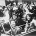 Detik-Detik Kematian John F Kennedy