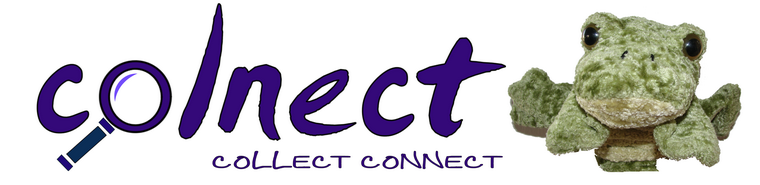 Colnect, Connecting Collectors
