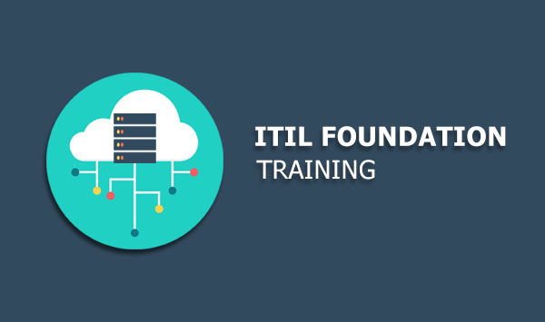 Top 10 Reasons To Pursue ITIL Foundation Training For Beginners