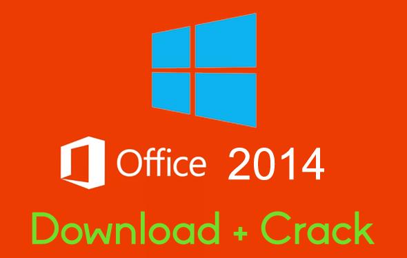 ms office torrent download