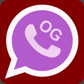 OGWhatsApp v2.11.432 APK Free Download (Latest) for Android