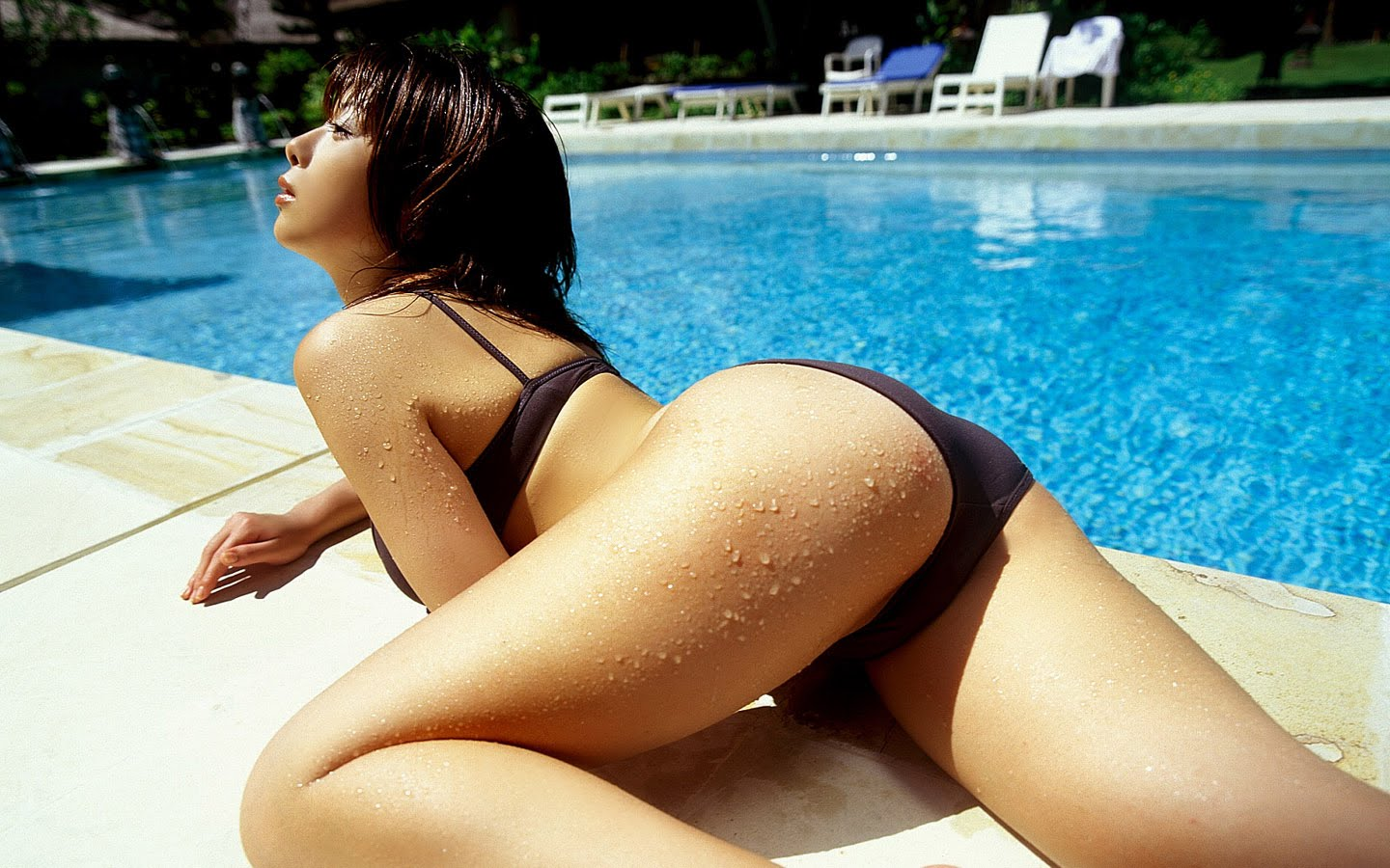 High Quality Hollywood Top Sexy Ass Actress Wallpapers | Celebrity Gallery