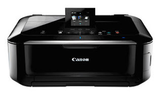 Canon PIXMA MG5350 Support Driver Download For Window, Mac and Linux