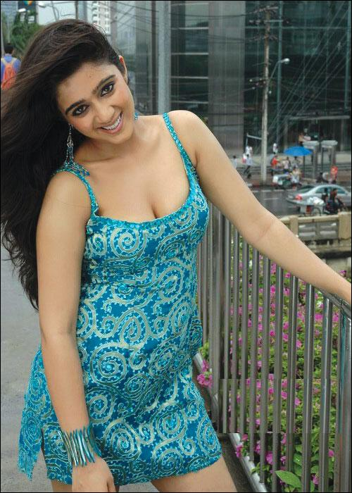 Panties Charmy Kaur naked (22 pictures) Is a cute, Snapchat, underwear