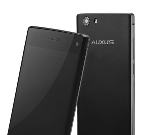 iberry Auxus Aura A1 Features, Review and More