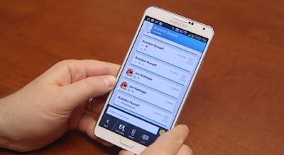 Inilah Beberapa Aplikasi Penyedot Kuota Internet yang Harus Diwaspadai